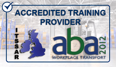 ITTSAR Accredited Training Providers