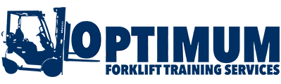 Optimum Forklift Training Services