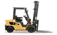 Counterbalance Conversion Course