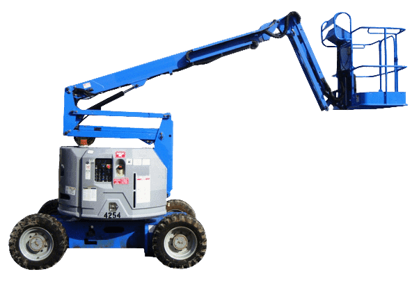 cherry-picker-courses