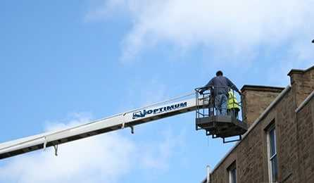 cherry-picker-training-courses