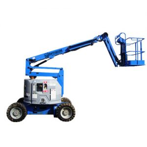 cherry-picker-pre-use-inspection-check-sheet