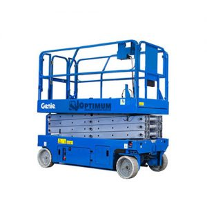 scissor-lift-pre-use-inspection-check-sheet